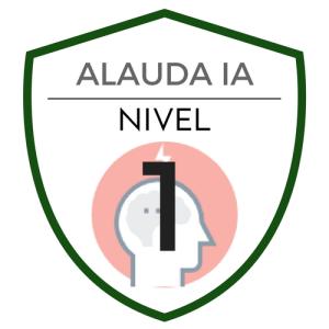 1 ALAUDA AI (1)