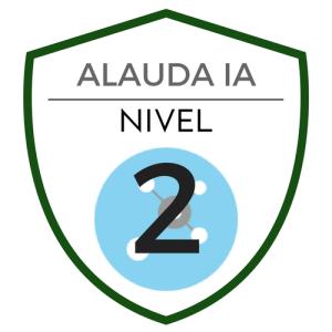 2 ALAUDA AI