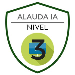 3 ALAUDA AI