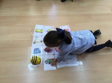 beebot 2