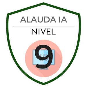 Copy of 8 ALAUDA AI