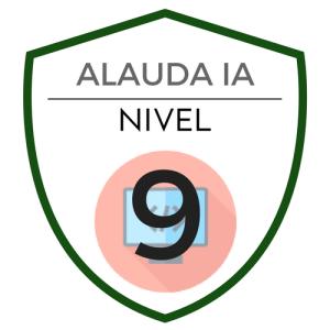 Copy of 8 ALAUDA AI
